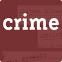 crime[writers]